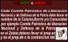 comite1